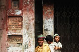 Indie_Kolkata_WywiadIndie07