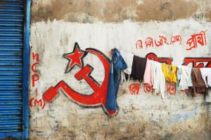 Indie_Kolkata_WywiadIndie09