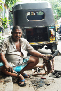 randki pracy w Chennai