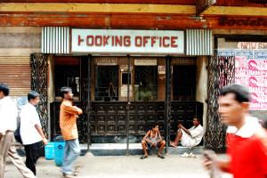 Indie_Kolkata_WywiadIndie15
