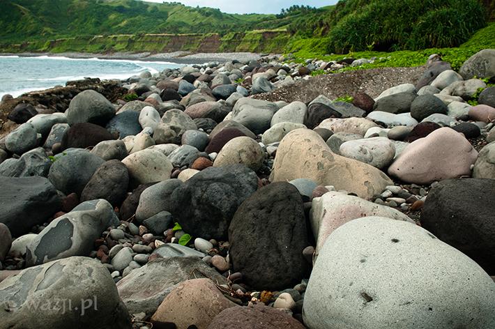 Batanes! Ostatnie dni na wyspie Batan