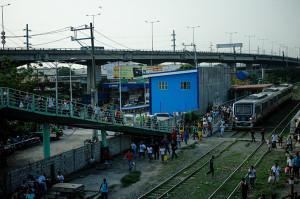 Filipiny_Metro_Manila_Bicutan, DSC_1966