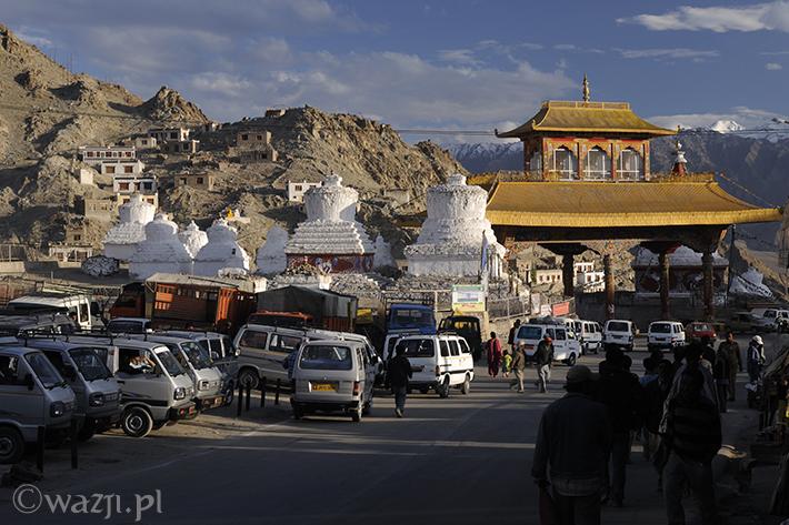 Indie_Ladakh_Leh, DSC_3242