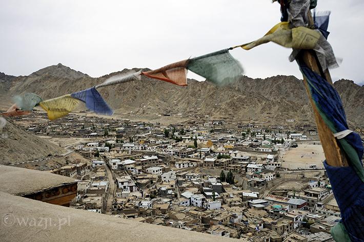 Indie_Ladakh_Leh, DSC_3305