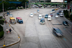 Filipiny_Metro_Manila_EDSA, DSC_3759