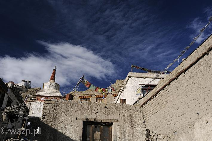 Indie_Ladakh_Leh, DSC_4145