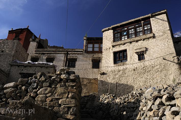 Indie_Ladakh_Leh, DSC_4166