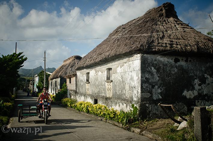 Filipiny_Batanes_wyspa_Sabtang, DSC_6561