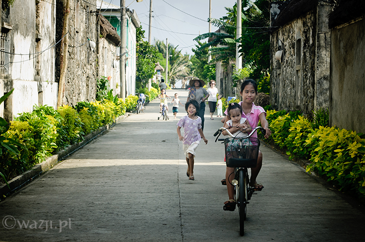Filipiny_Batanes_wyspa_Sabtang, DSC_6575
