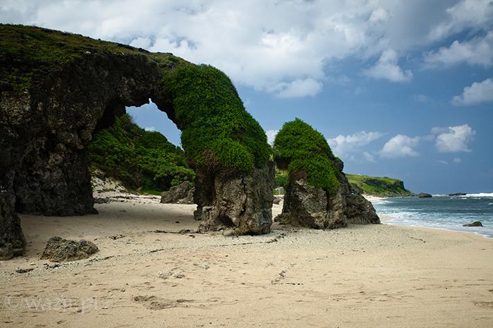 Filipiny_Batanes_wyspa_Sabtang, DSC_6769