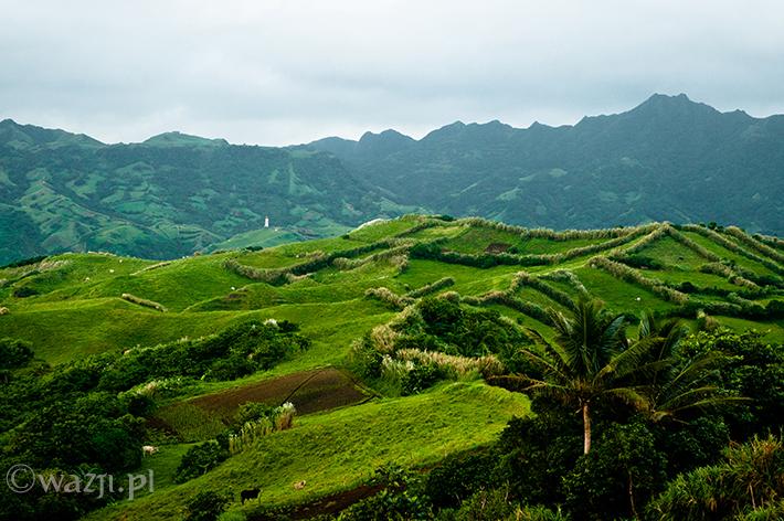 Filipiny_wyspy_Batanes, DSC_6843