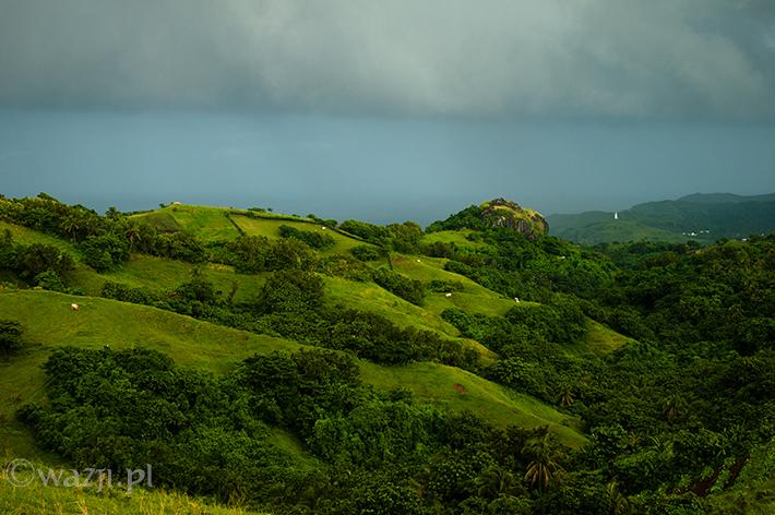 Filipiny_wyspy_Batanes, DSC_6906