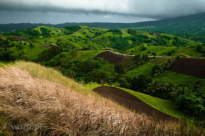 Filipiny_wyspy_Batanes, DSC_6911