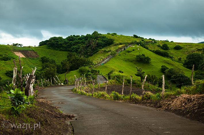 Filipiny_wyspy_Batanes, DSC_6943