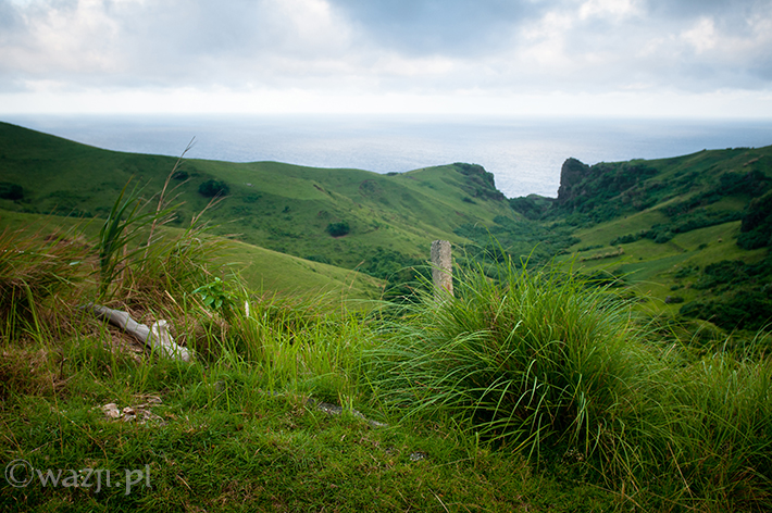 Filipiny_wyspy_Batanes, DSC_7134