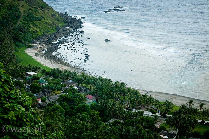Filipiny_wyspy_Batanes, DSC_7176