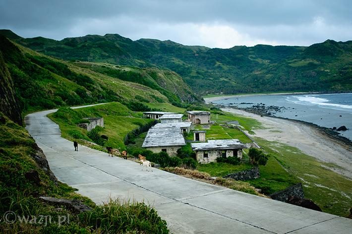 Filipiny_wyspy_Batanes, DSC_7192