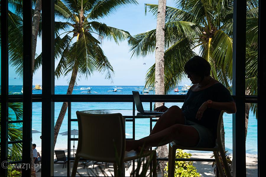 """2 lata na Filipinach, czyli """"Wywiad z nami"""""""
