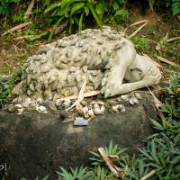 Filipiny_Antipolo_Pinto_Art_Museum, DSC_8446