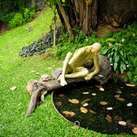 Filipiny_Antipolo_Pinto_Art_Museum, DSC_8457