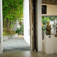 Filipiny_Antipolo_Pinto_Art_Museum, DSC_8492