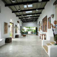 Filipiny_Antipolo_Pinto_Art_Museum, DSC_8503