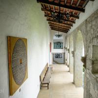 Filipiny_Antipolo_Pinto_Art_Museum, DSC_8506