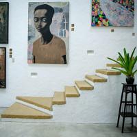 Filipiny_Antipolo_Pinto_Art_Museum, DSC_8518