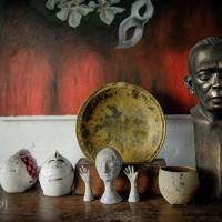 Filipiny_Antipolo_Pinto_Art_Museum, DSC_8526