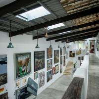 Filipiny_Antipolo_Pinto_Art_Museum, DSC_8541