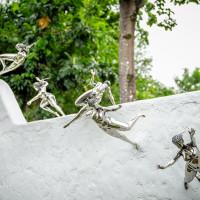 Filipiny_Antipolo_Pinto_Art_Museum, DSC_8551