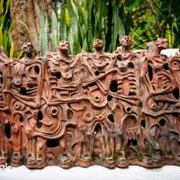 Filipiny_Antipolo_Pinto_Art_Museum, DSC_8595
