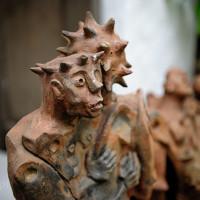 Filipiny_Antipolo_Pinto_Art_Museum, DSC_8684