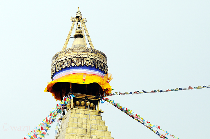 Nepal_Katmandu_Boudhanath, DSC_8939