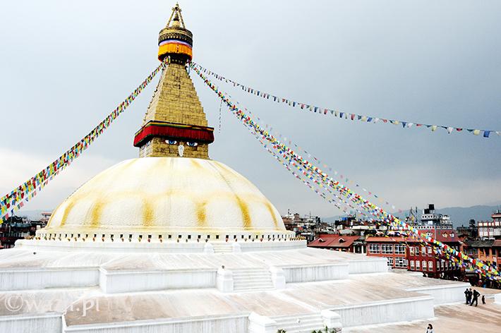 Nepal_Katmandu_Boudhanath, DSC_8952