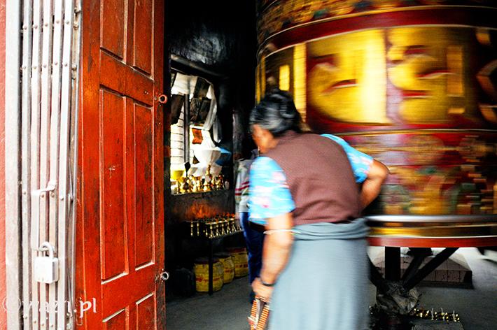 Nepal_Katmandu_Boudhanath, DSC_8959
