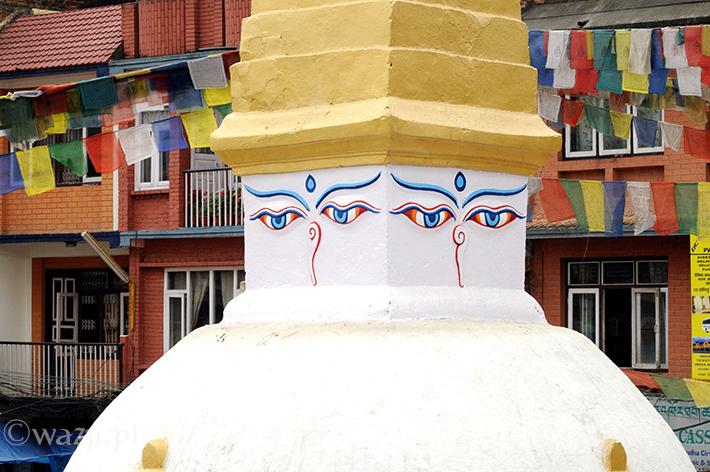 Nepal_Katmandu_Boudhanath, DSC_8970