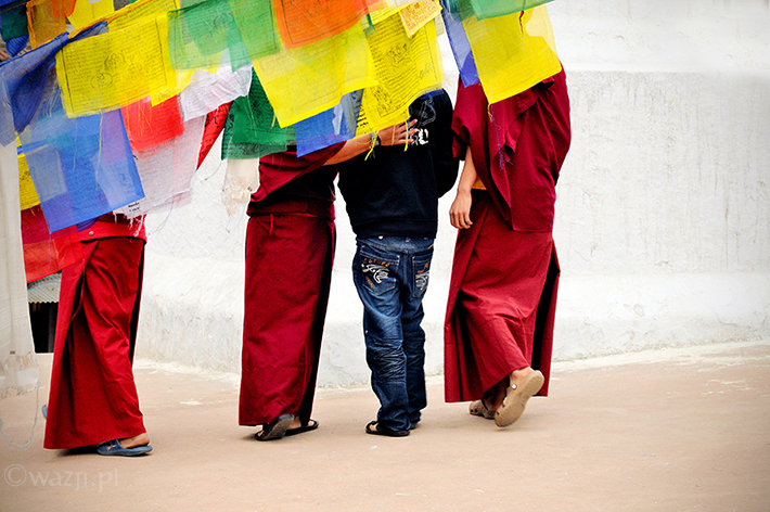 Nepal_Katmandu_Boudhanath, DSC_8972