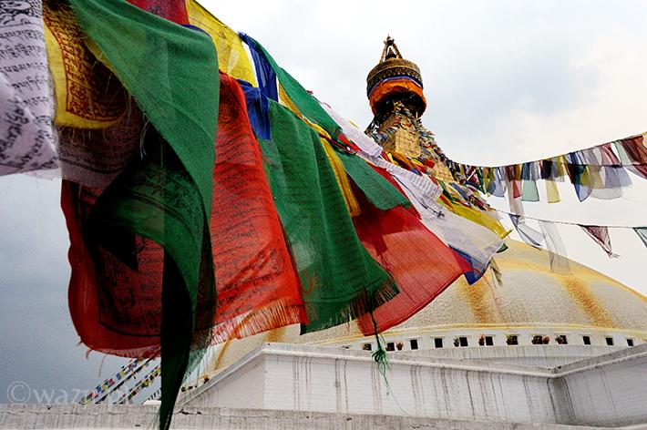 Nepal_Katmandu_Boudhanath, DSC_8975