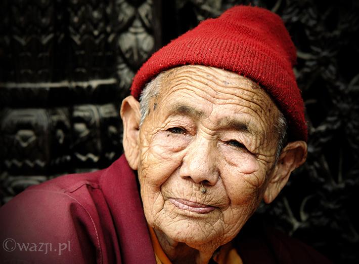 Nepal_Katmandu_Boudhanath, DSC_8984