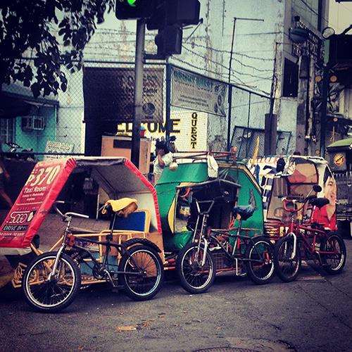 Filipiny_Manila_Makati_Greenbelt, IMG_2043