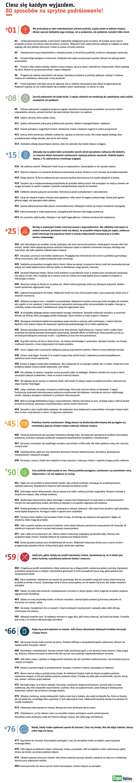 80 sposobów