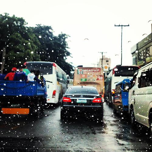 Filipiny_Manila_pora_deszczowa, IMG_2170