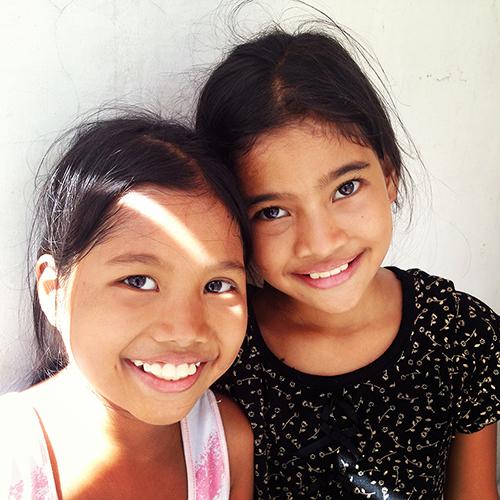 Filipiny_dzieci, IMG_2216_1