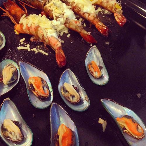 Filipiny_Seafood, IMG_2226