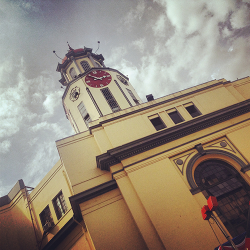 Filipiny_Manila_City_Hall, IMG_2237