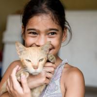 Filipiny_kobieta_na_krancu_swiata, DSC_8919