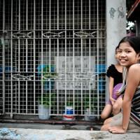 Filipiny_kobieta_na_krancu_swiata, DSC_9234 copy