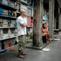 Filipiny_kobieta_na_krancu_swiata, DSC_9377 copy