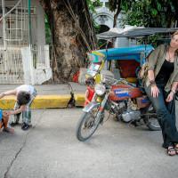 Filipiny_kobieta_na_krancu_swiata, DSC_9426